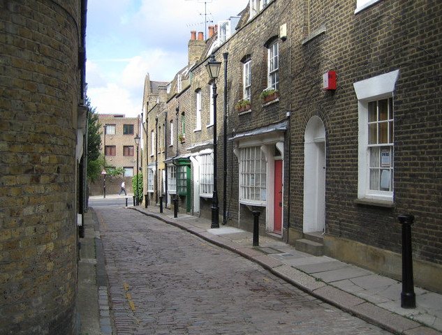 London-Alleyways_28.jpg