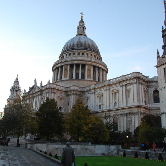 st-pauls-cathedral-5.jpg