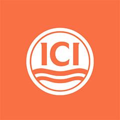 ICI-Orange.jpg