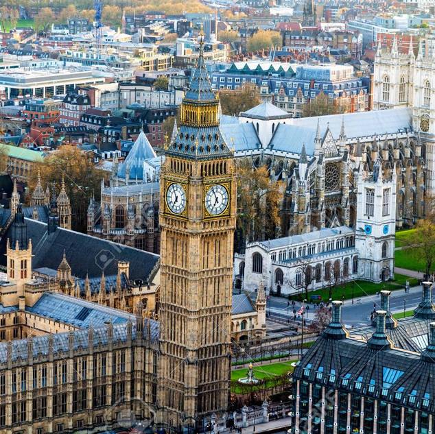 Big-Ben-&-Westminster-Abbey_19.jpg