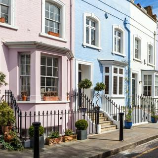 London street of terraced houses.jpeg
