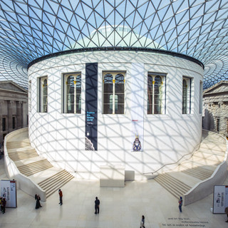 Inside The British Museum.jpeg
