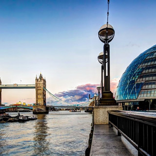 London_Cityscapes_16.jpg