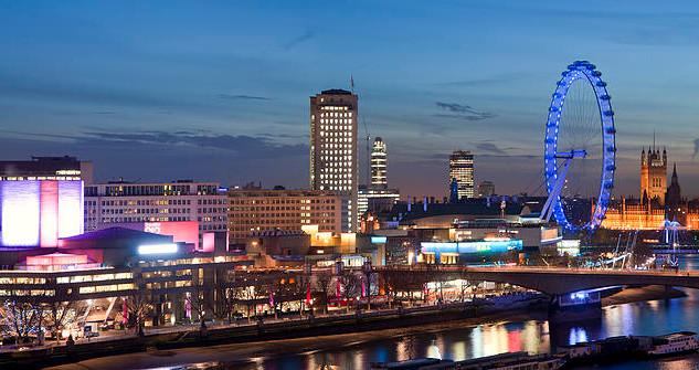 London_Cityscapes_17.jpg