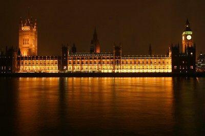 Big-Ben-&-Westminster-Abbey_25.jpg