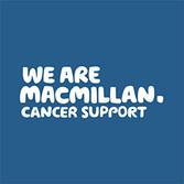 MacMillan-Blue.jpg