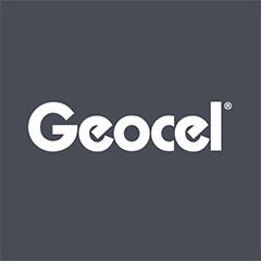 Geocel-Grey.jpg