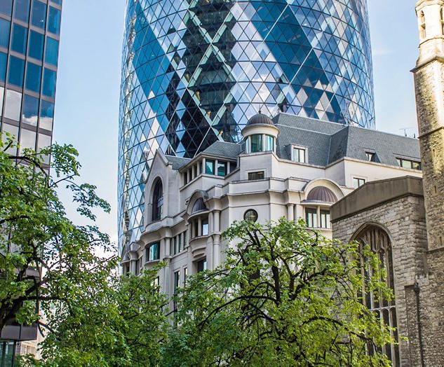 London-Cityscapes_14