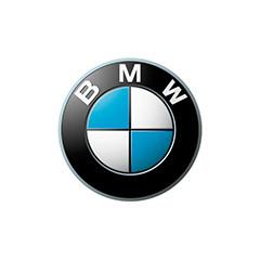 BMW-White.jpg