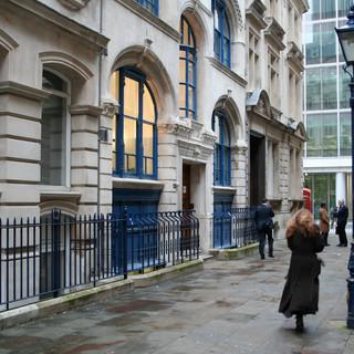 London-Alleyways_13
