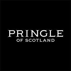 Pringle-Black.jpg
