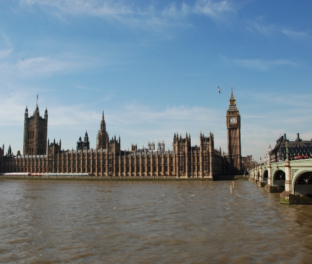 big-ben-houses-of-parliament-8.jpg