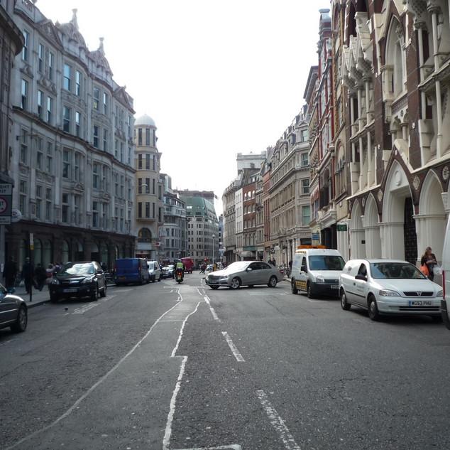 City-Driving_14