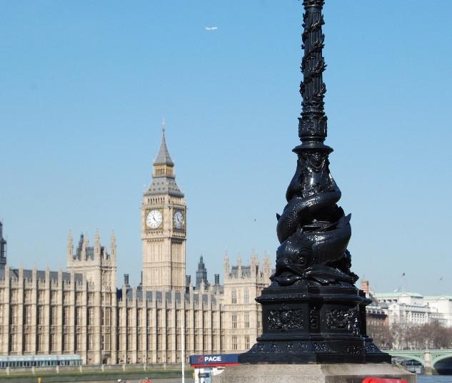 big-ben-houses-of-parliament-5.jpg