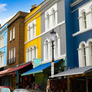 Portobello Road, London.jpeg