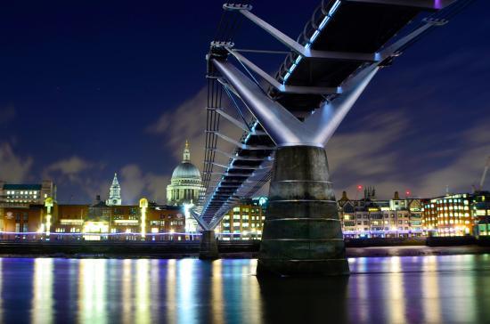 London-Cityscapes_1