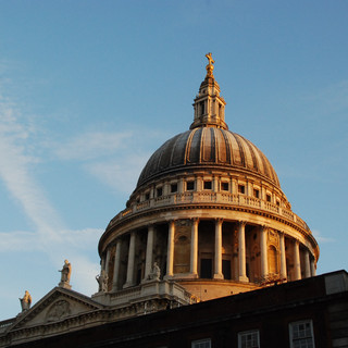 st-pauls-cathedral-7.jpg
