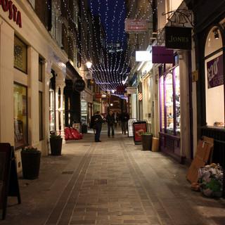London-Alleyways_16
