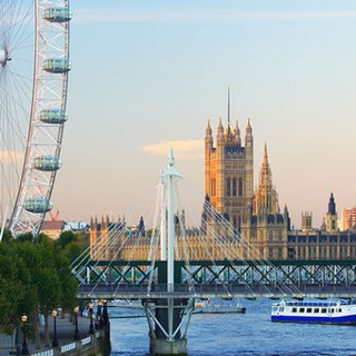 London-Cityscapes_7