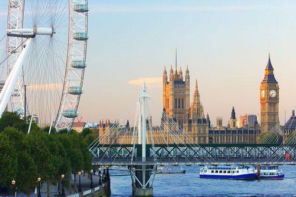 London-Cityscapes_7