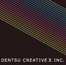 Dentsu Creative X