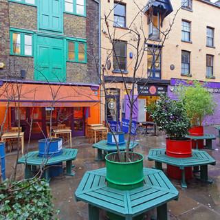 Neal's Yard Market.jpeg