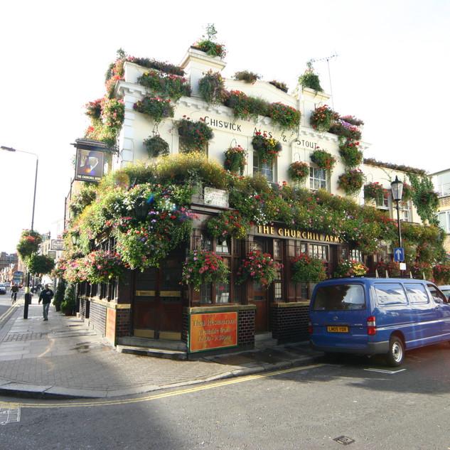 London-Pubs_14