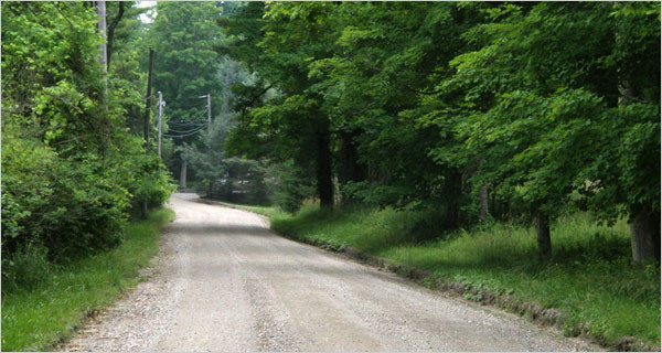 Country-Roads_20.jpg