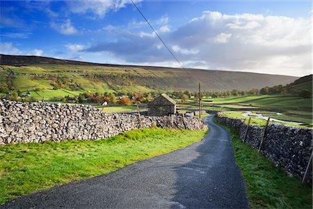 Country-Roads_22.jpg