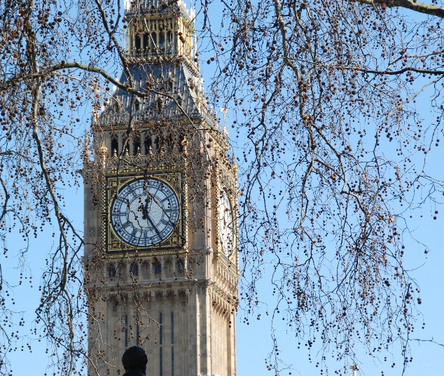 big-ben-houses-of-parliament-2.jpg