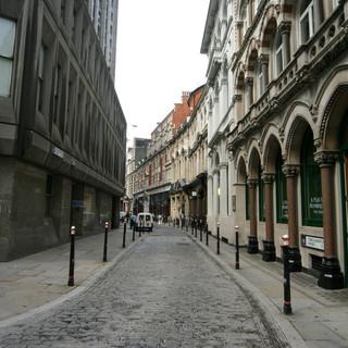 Tata City of London (33).JPG
