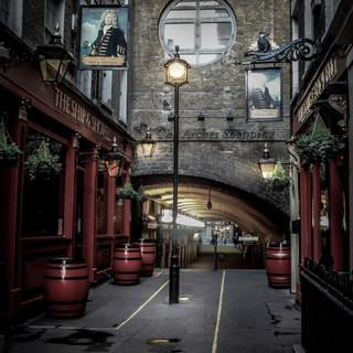 London-Alleyways_29.jpg