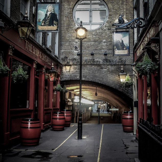 London-Alleyways_29.jpg