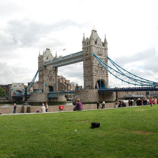 tower-bridge-4.jpg