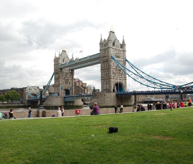 tower-bridge-4.jpg