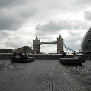 tower-bridge-6.jpg