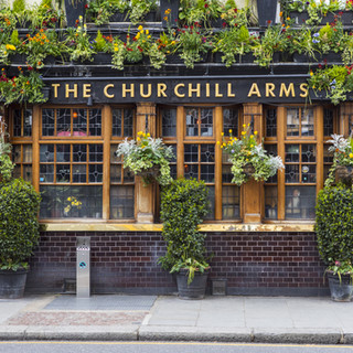 The Churchill Arms Pub, London (2).jpeg