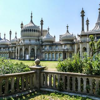 Brighton Pavilion.jpeg