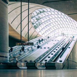 Canary Wharf Underground.jpeg
