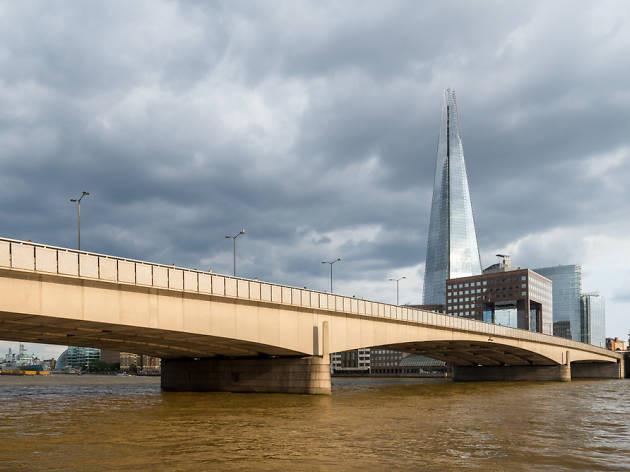 London-Bridge_1.jpg