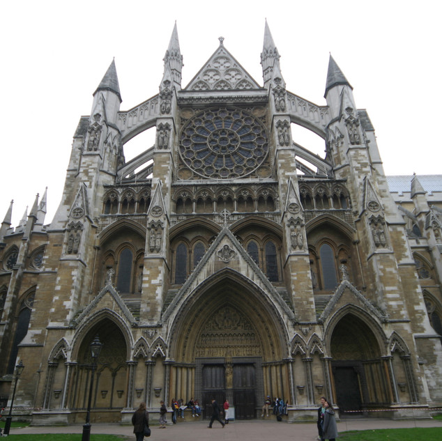Westminster-Abbey-22-1.JPG