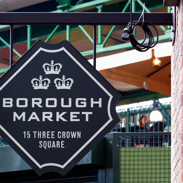 Borough Market, London SE1.jpeg