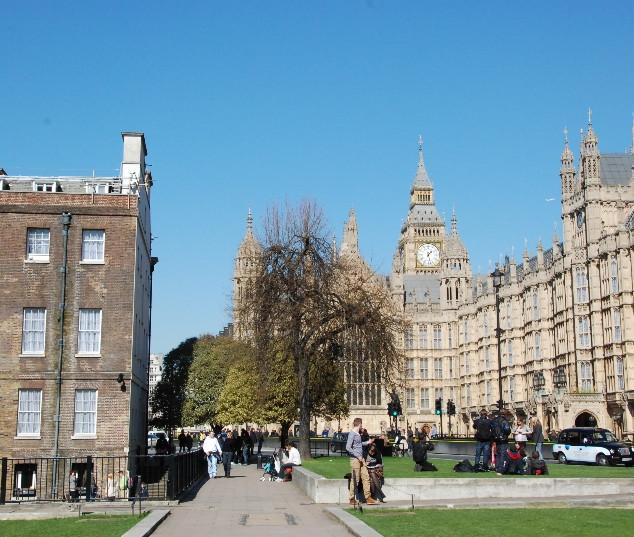 big-ben-houses-of-parliament-15.jpg