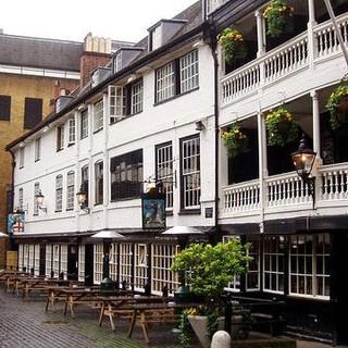 London-Pubs_24.jpg