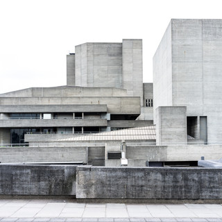 National Theatre, South Bank.jpeg