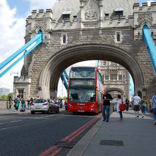 tower-bridge-3.jpg