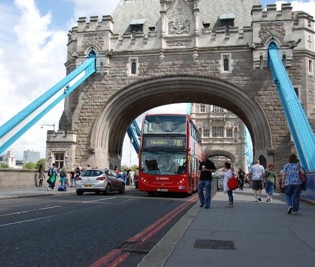 tower-bridge-3.jpg