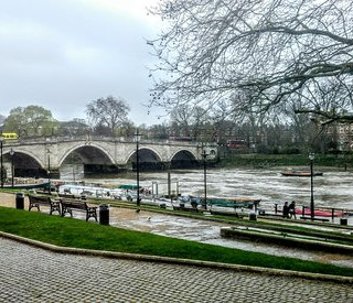 Richmond-Bridge_3.JPG