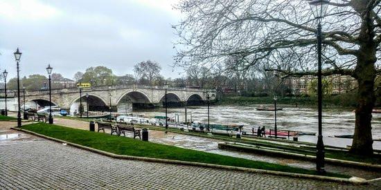 Richmond-Bridge_3.JPG