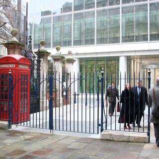 London-Alleyways_14